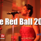 the Red Ball 2013