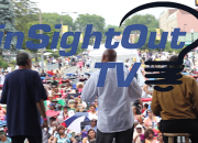 inSightOut TV