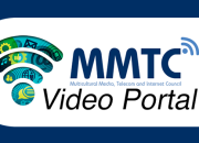 MMTC Streams Conference LIVE